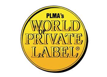 PLMA - 29 - 30 May 2018 - AMSTERDAM
