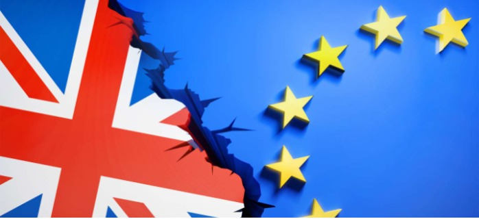 BREXIT : Logisticanord vous accompagne