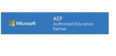 Autoryzowany Partner Edukacyjny Microsoft (AEP)