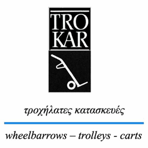WHEELBARROWS_TROLLEYS_CARTS