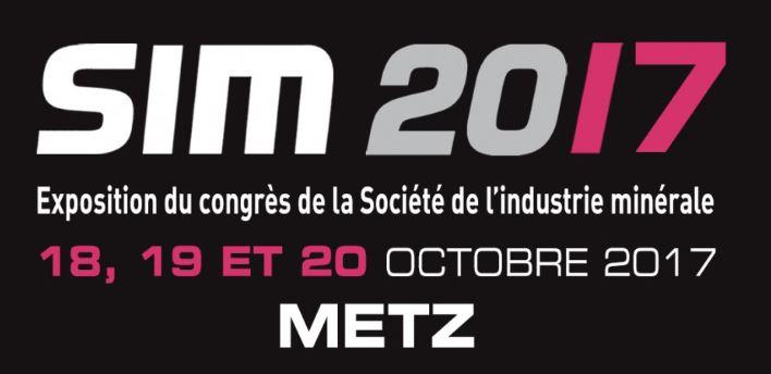 Participation à la SIM 2017