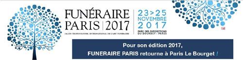 Funéraire Paris