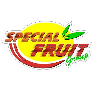 Le nostre migliori offerte su FruitsApp e FreshdealApp