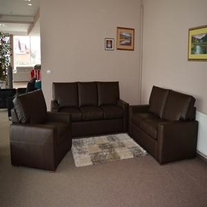 Sofa Hydra