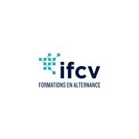 L'IFCV recrute