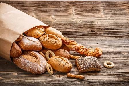IFFIP 2018 - форум пищевой промышленности и упаковки