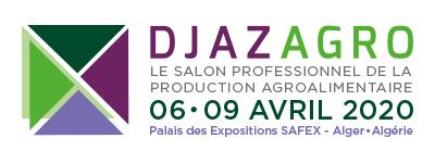 SALON DJAZAGRO 2020