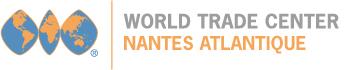 Membre du World Trade Center Nantes Atlantique