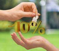 Offre spéciale -10%