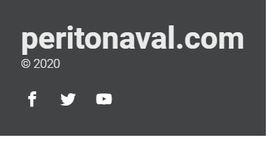 www.peritonaval.com