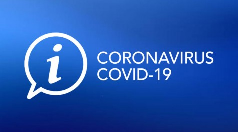 INTERPACK Components exhibition cancelled due to Coronavirus