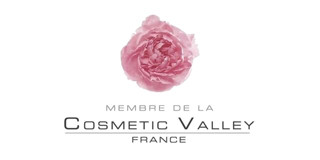ICM becomes a member of the Cosmetic Valley - November 2016