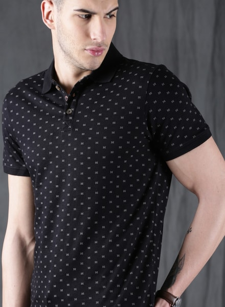 T Shirt Manufacturer from India