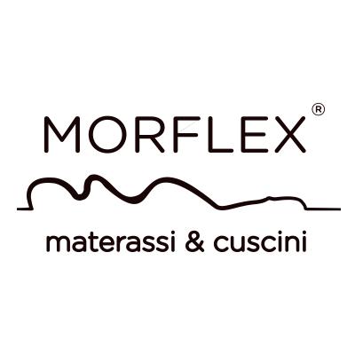 Morflex materassi & cuscini presenta le grandi bellezze