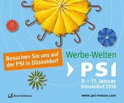Oleffe participe à la PSI à Dusseldorf- HALL 10 STAND 10M42
