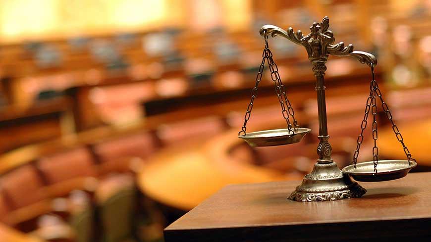 Obtenir la révision d'une décision judiciaire