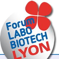FORUM LABO & BIOTECH 2016