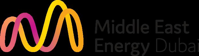Middle East Energy 2020, Dubai