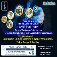 MSV BRNO-2017