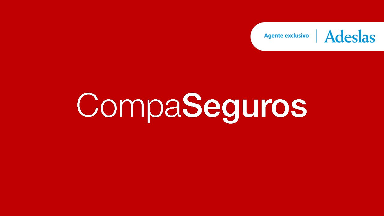 blog sobre seguros en castellano