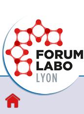 Salon Forum Labo Lyon