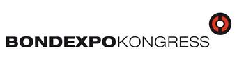 Innotech beim BONDEXPO Kongress 2016 in Stuttgart