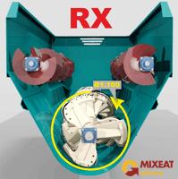 RX 1.100