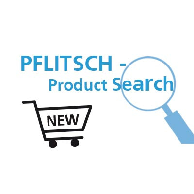 New service available from PFLITSCH