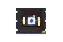 9.5系列 —— 至950nm波段的近红外敏感增强型APD