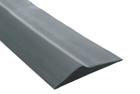 barre de seuil pour porte garage sectionnelle tableau isolant thermique. Black Bedroom Furniture Sets. Home Design Ideas