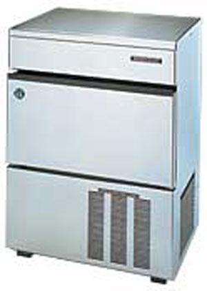 machine a glacons hoshizaki im65le25 377 011. Black Bedroom Furniture Sets. Home Design Ideas