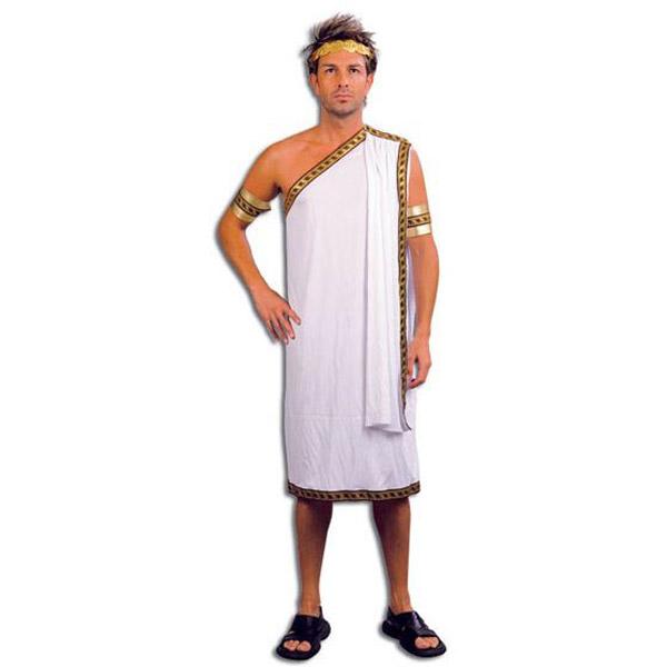 Греческие Туники