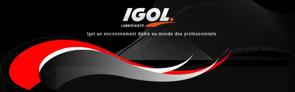 Farming - Hydraulic systems & Transmissions lubricants - TICMA FLUID MU XTREM