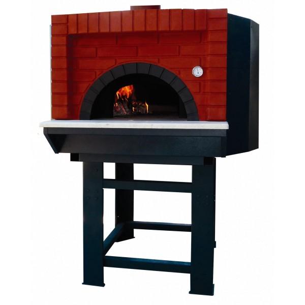 four a bois a pizza entreprises. Black Bedroom Furniture Sets. Home Design Ideas