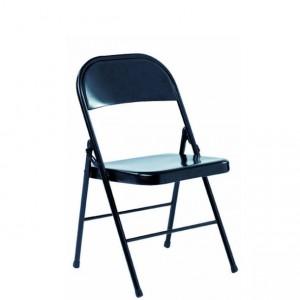 chaises pliantes distributeur entreprises. Black Bedroom Furniture Sets. Home Design Ideas