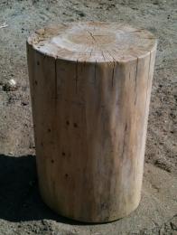 Bois en troncs entreprises for Bois flotte beziers