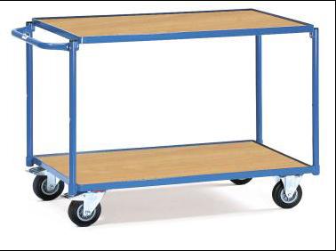 chariots distributeur entreprises. Black Bedroom Furniture Sets. Home Design Ideas