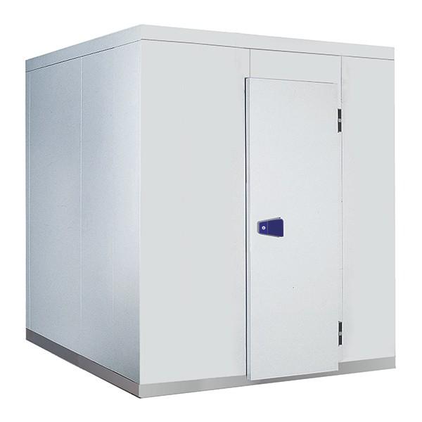 Chambre froide distributeur entreprises for Panneau de chambre froide