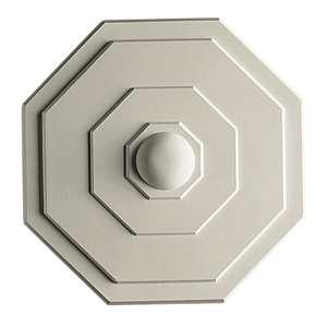 rosace entreprises. Black Bedroom Furniture Sets. Home Design Ideas