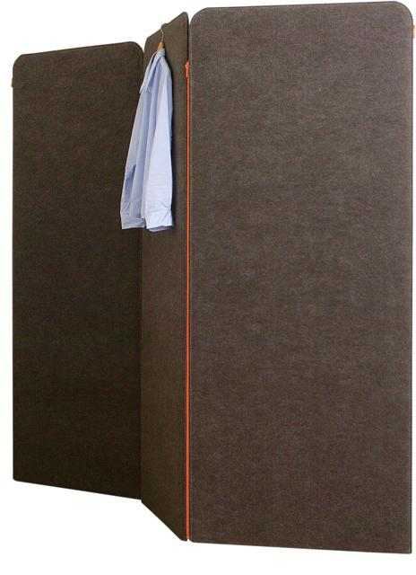 paravent entreprises. Black Bedroom Furniture Sets. Home Design Ideas