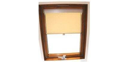 Prodotti finestre page 1 for Finestre faelux