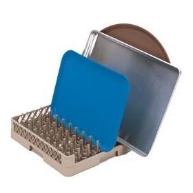Lave vaisselle france entreprises for Fournisseur vaisselle professionnelle