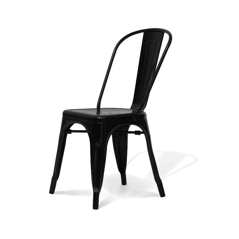 fauteuils france entreprises. Black Bedroom Furniture Sets. Home Design Ideas
