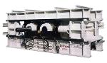 RP Roller Press