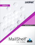 MailShelf Server