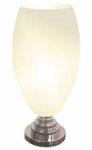 Ламповая ваза света