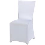 Chair Cover One4all Lynn