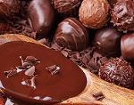 Maître chocolatier