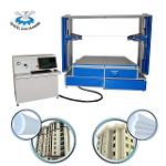 2D EPS Foam Cutting Machine