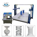 3D EPS Styrofoam Cutting Machine